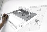 progettazione-strutture-per-esterno