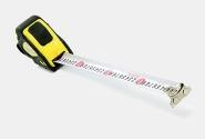 rilievo-misurazione-progetto-tende-da-esterni